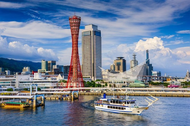 японского госслужащего уволили работы ложь образовании
