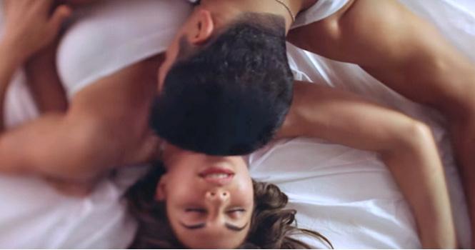 опубликовано исследование утверждающее заниматься сексом