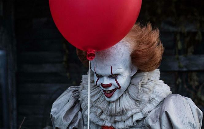 фильма ужасов угрожают выйти ближайший год