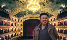 Саддам Хусейн писал любовные романы, а Ким Чен Ир сочинял оперы— и другие неожиданные хобби известных людей