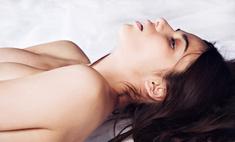 женщины имитируют оргазм результаты очередного исследования ученых