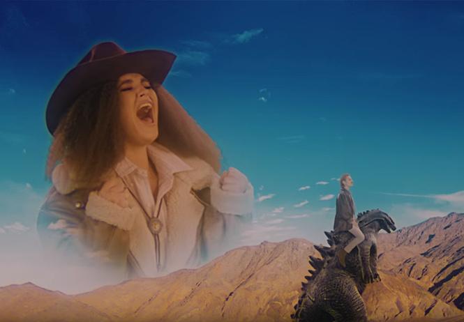 little big выпустили романтическую версию песни skibidi видео