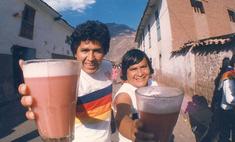 градусы разных широт занимательных историй алкогольных напитках мира