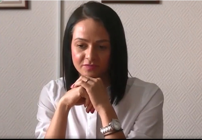Свердловская чиновница, заявившая, что «государство не просило вас рожать», отстранена от должности