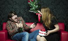 Как избежать скандала с девушкой: 7 правил