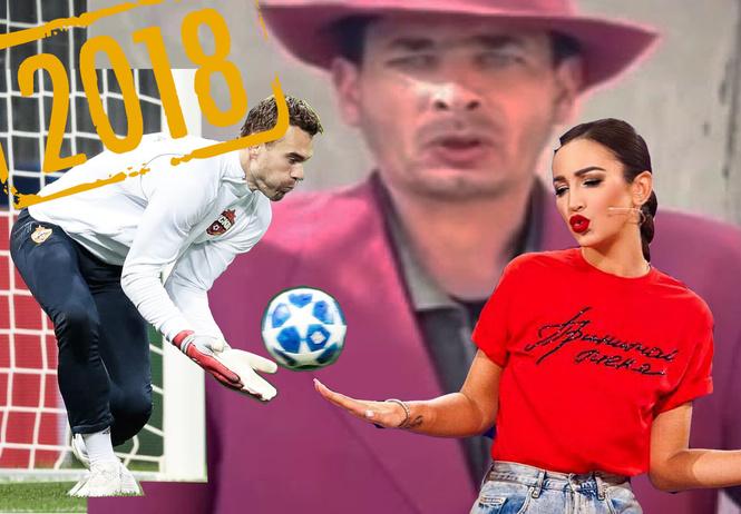 футбол мемы мстители бузова яндекс подвел поисковые итоги