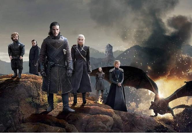 3 самых популярных мифа из 8 сезона «Игры престолов», которые уже не подтвердились