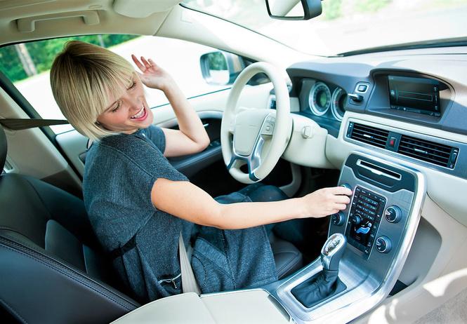 6 лайфхаков для машины, о которых не рассказывают в автошколах