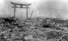 Хиросима-1945, или Как один переводчик атомную войну развязал
