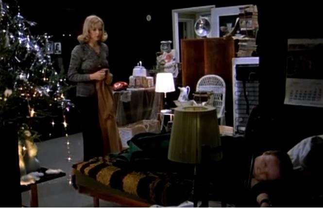 введи адрес посмотри выглядела квартира мебелью ikea