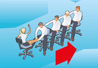 Все на саботаж! 10 способов развлечься на работе
