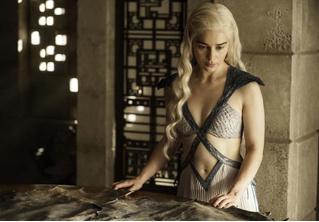 Актер «Игры престолов» удалил фото из «Инстаграма» по требованию НВО. Фанаты разглядели в этом жирный спойлер!