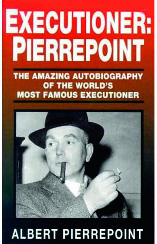 Многократно переизданная автобиография