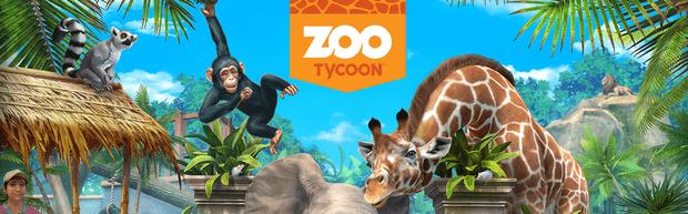 Фото №1 - Зоопарк в твоей квартире!