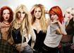 Бомбалейло! 25 самых сексуальных и сладкоголосых рокерш, по мнению MAXIM!