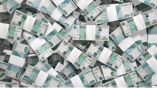 Глава службы внешней разведки РФ предложил выдавать русским рэперам государственные гранты