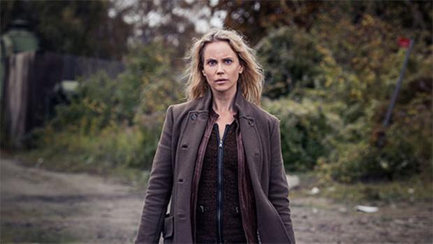 Фото №2 - 7 причин посмотреть третий сезон датского «Моста»