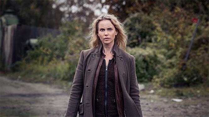 7 причин посмотреть третий сезон датского «Моста»