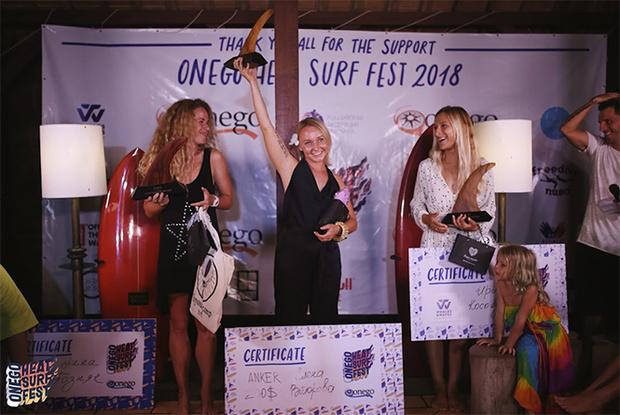 Фото №8 - Как выглядят серф-фестивали и почему их хочется больше