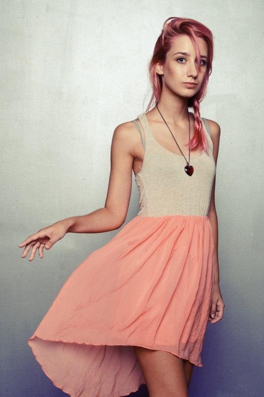 Фото №5 - 9 самых остроумных и красивых девушек «Твиттера»