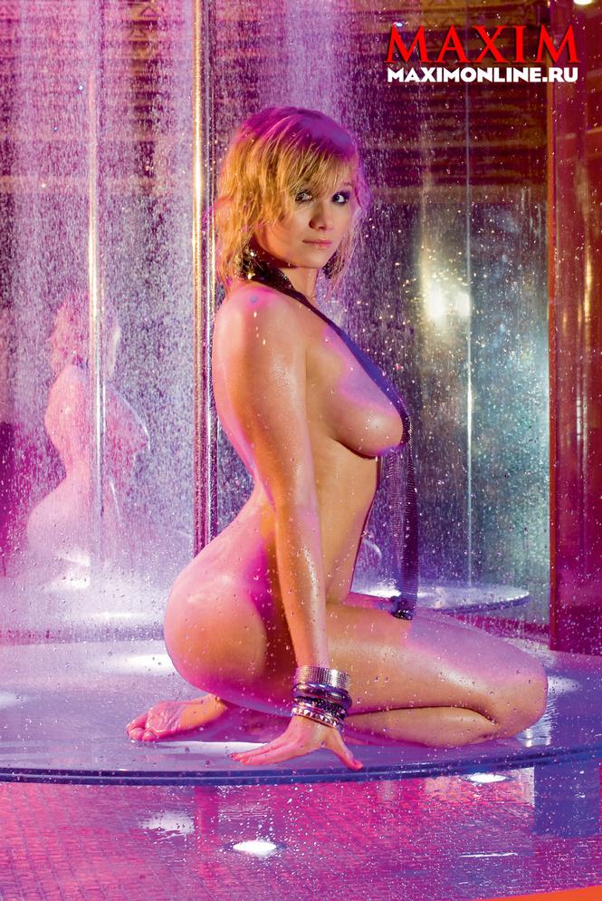 Екатерина радченко порно