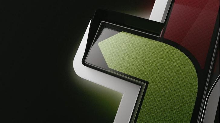 Фото №2 - Гордость отечественного дизайна: российский участник в финале Lexus Design Award 2017