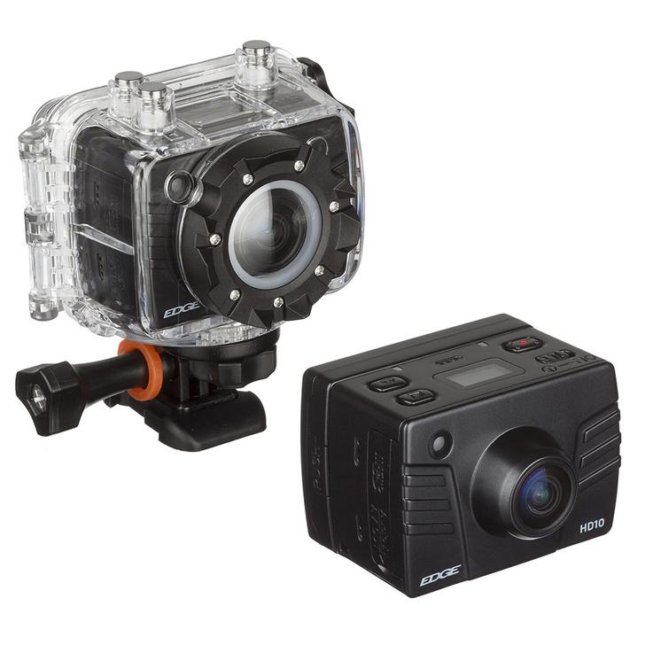 Action камера Kitvision Edge