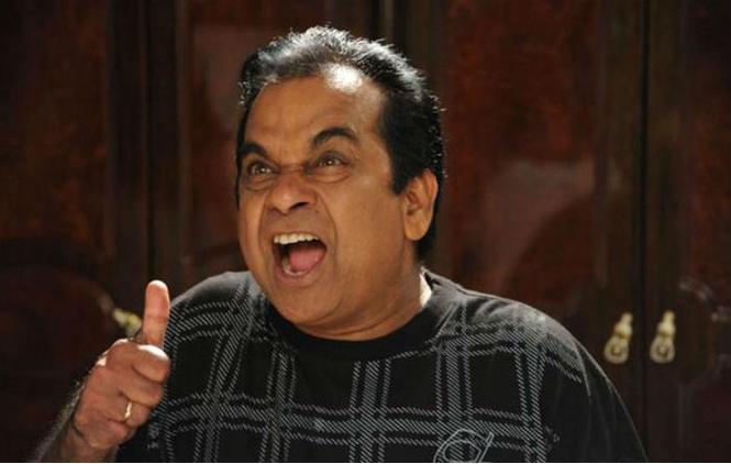 Этот актер снялся в 1000 (тысяче!!) фильмов, а ты его не знаешь