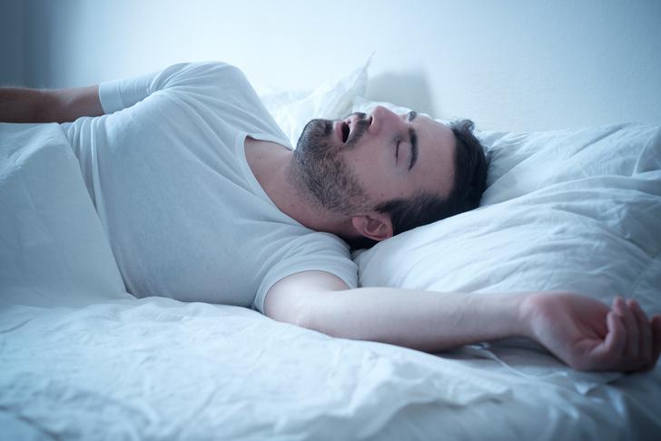Как высыпаться, можно ли умереть от недосыпа