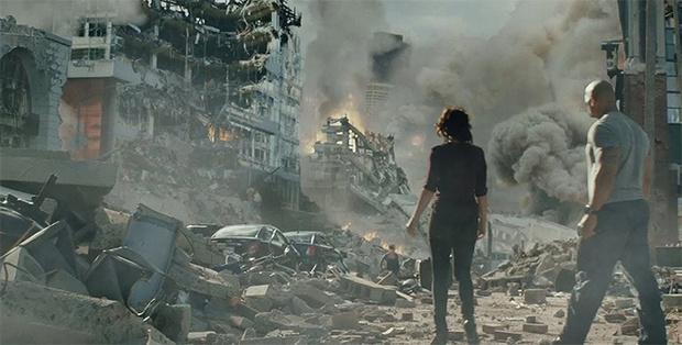 Фото №25 - 24 лучших фильмов катастроф