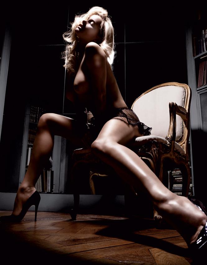 Женщины любят секс со спины фото 636-559
