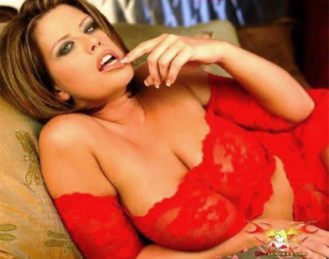 Самые известные итальянки порноактрисы