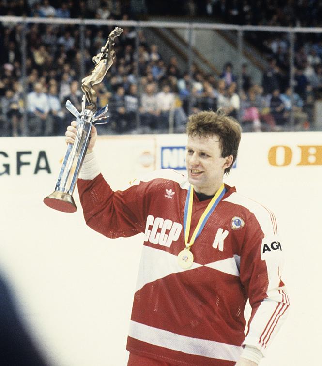 1986 год, Москва, серебро