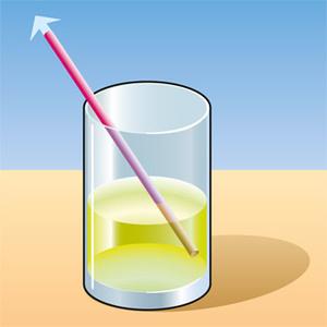 Фото №8 - Как правильно пить