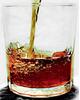 Фото №5 - Вся правда об опьянении