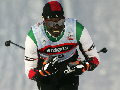 5 самых невезучих спортсменов в истории