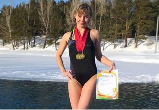 Барнаульскую учительницу все-таки вынудили уволиться из-за фото в купальнике