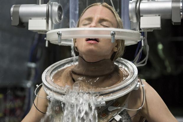 Фото №10 - Все 24 сериала Netflix от худшего к лучшему!