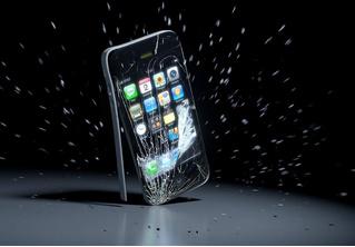Что делать, если случайно удалил фото с айфона