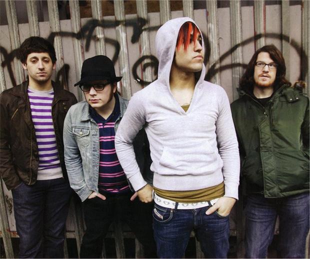Фото №13 - 38 баек о происхождении названий рок-групп