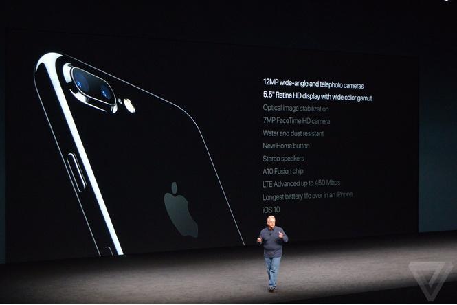 Новый айфон 7 проблема с динамиком как вернуть в магазин