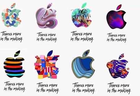 Apple анонсировала презентацию 30 октября. Вероятно, будут новые планшеты и ноутбуки