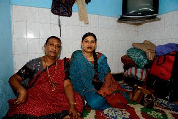 Фото №11 - Кто такие индийские неприкасаемые и можно ли их трогать