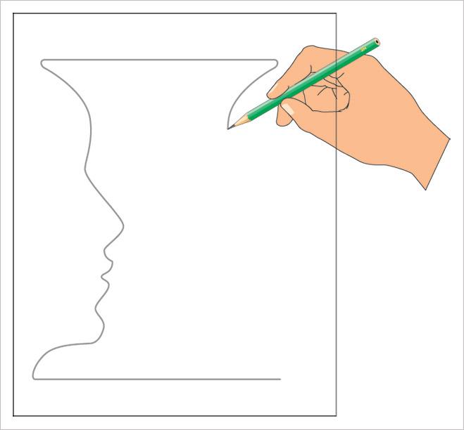 Фото №8 - Как научиться рисовать в зрелом возрасте
