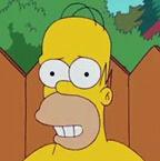 Гомер и деньги