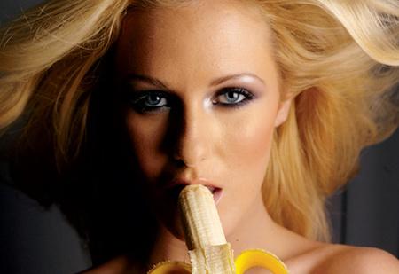 Статья для совместного чтения: 14 правил орального секса