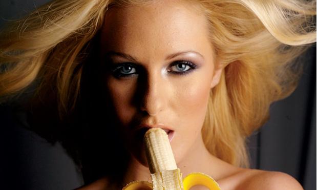 Смотреть конкурсы орального секса 20 фотография