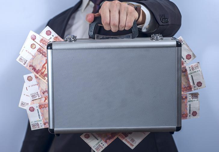 Фото №1 - Объявлены имена и фамилии россиян, носители которых чаще всего берут микрокредиты