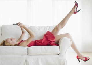 Определены параметры, по которым девушки выбирают партнеров на сайтах знакомств