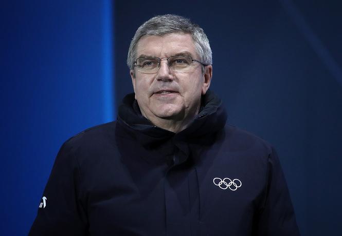 «Нам не вернули российский флаг на Олимпиаде». Почему МОК принял правильное решение